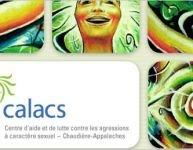 Liste des CALACS