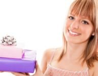 Gift ideas for a new mom
