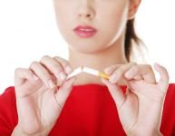 Arrêt tabagique avec l'hypnothérapie
