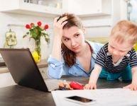 Votre employeur est-il conciliant?