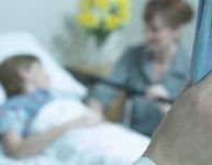 Le taux de cancers infantiles est partout le même au Québec