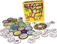 Jeux À la découverte des sons – Kid audio