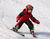 Sports de glisse : Québec veut obliger le port du casque