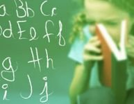 La maîtrise d'une langue favorise l'apprentissage d'autres langues