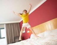 Traiter l'hyperactivité améliore les résultats scolaires