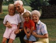 Semaine québécoise des familles 2009