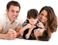 Portrait de la famille québécoise — 2009
