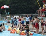 La Brigade Splash