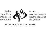 Discussion sur la psychoéducation