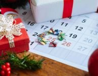 Best Christmas planning tips