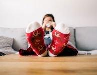 Managing all the Christmas pitfalls