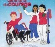 Les enfants du courage