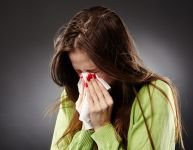 15 trucs pour éloigner la grippe