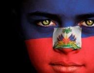 Haïti: le plus beau des cadeaux