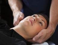 La chiropratique : des soins de santé naturels