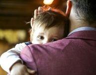 La conciliation travail-famille inquiète aussi les pères