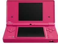 Console DSi – Nintendo