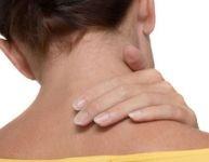 La chiropratique et la douleur au cou