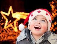 10 inspiring ideas for Christmas