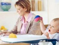 10 conseils pour concilier études, travail et famille