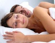 Trucs de parents pour mieux dormir