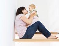 La sécurité pour les enfants dans la maison