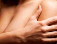 Envisager une chirurgie des seins