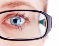 Blindness and Vision Problems Hit Women Harder