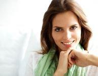 5 trucs pour tenir ses bonnes résolutions à long terme