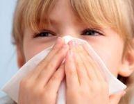 Prévenir le rhume : 3 recommandations