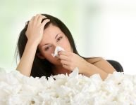 25 conseils pour éloigner les allergènes