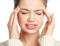 La naturopathie vient en aide aux allergies saisonnières
