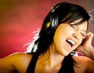 La voix et le chant pour cultiver le bien-être