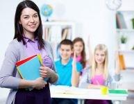 10 idées-cadeaux pour le professeur