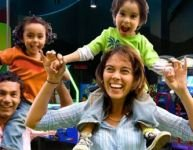 7 family activities in Laval