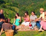 5 family activities in Lanaudière