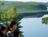 5 family activities in Mauricie