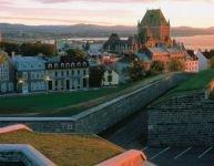 10 family activities in Quebec City