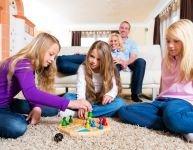 10 jeux pour stimuler l'apprentissage