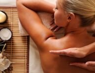 10 essentials for a relaxing massage