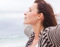 Une respiration adéquate : source de détente et de mieux-être