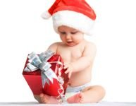 15 gifts for babies
