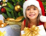 10 gifts for toddlers