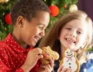 15 gifts for 6 to 9 years old