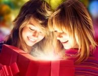 Gift ideas for pre-teens and teens