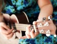 Faut-il du talent pour apprendre la musique?