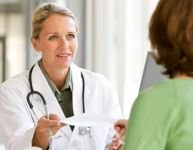 Hysterectomy: The big operation