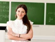 Confidences de profs