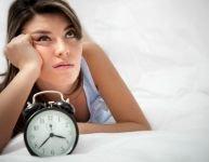 Insomnia and naturopathy
