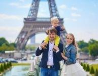 10 choses à faire en famille à Paris
